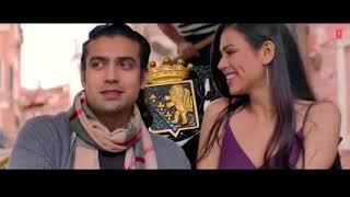Humnava mere/official video, /jubin nutial ¦-Raghu