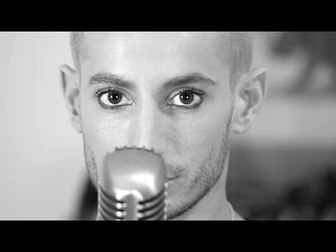 In The End - Linkin Park (Frankie Grande & Chester See Cover)