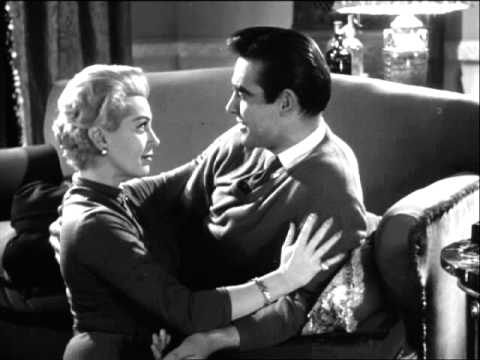 Another Time, Another Place is listed (or ranked) 8 on the list The Best Lana Turner Movies