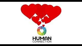 Human Connection - Das Netzwerk, das vom Mainstream unterdrückt wird | Oliver Janich & Dennis Hack
