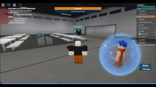 SSF ep142#games-escaping through toilet roblox
