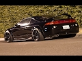 MITSUBISHI ECLIPSE (BEST OF!!!)