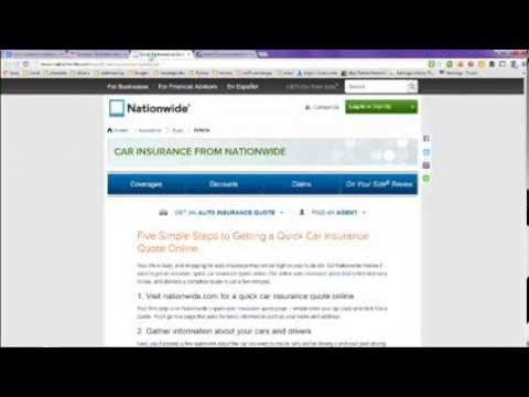 quick-quote-for-car-insurance-quote-in-only-2-minutes