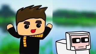 WARUM BIST DU SO ARROGANT? | PALUTEN ANIMATION
