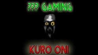 Seriously... WTF Gaming - Kuro Oni (Ao Oni 3D w/ Download)