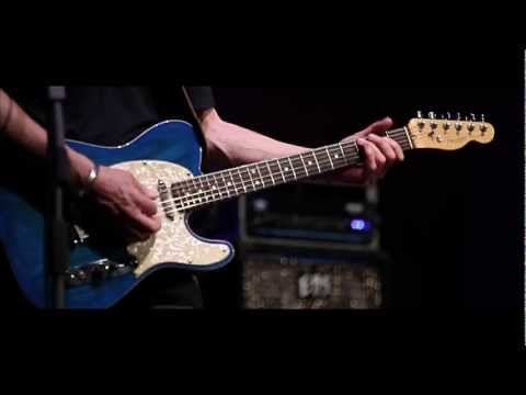 Free Download Dominic Miller Band (ripped Nylon) Riga 11/4/2012 Mp3 dan Mp4