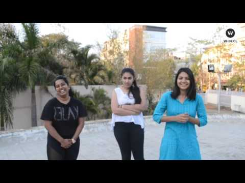 25 Questions with NIFT Bangalore Spectrum 2017 Fashion Show Winners