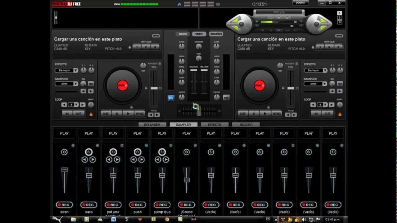Mixaloop -The DJs Secret Loops Samples and Tools for DJs