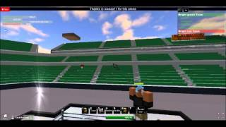 roblox's money in the bank