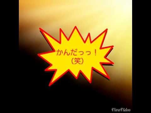 【ひるおび】小倉弘子さん!美人すぎる!面白すぎる!死角なしっ!!