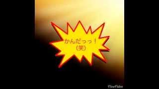 【ひるおび】小倉弘子さん!美人すぎる!面白すぎる!死角なしっ!! 小倉弘子 検索動画 30