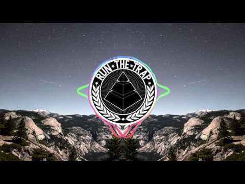 UZ & ATLiens - Cavern (UNKNWN Remix)