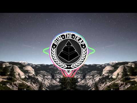 UZ & ATLiens  Cavern UNKNWN Remix
