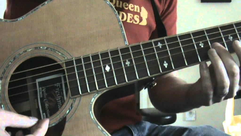 tuning guitar to solfeggio harmonics c is 528hz etc youtube. Black Bedroom Furniture Sets. Home Design Ideas