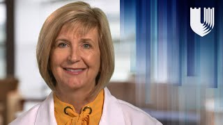 Duke Medicine Profiles: Carol J. Ziel, MD