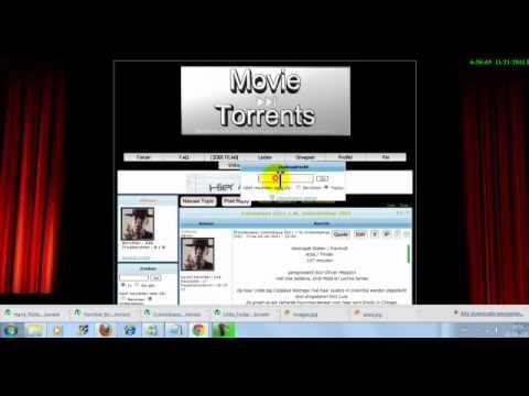 Filme Downloaden Uploaded