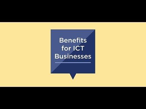 Видео Business data communications pdf