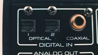 fostex hp a8c 32bit 192khz stereo usb dac and headphone amplifier