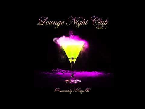 Lounge Night Club vol 1