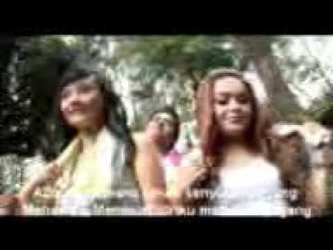SANDY ANDHIKA (Trio the star) - TOLONG DONG MAK