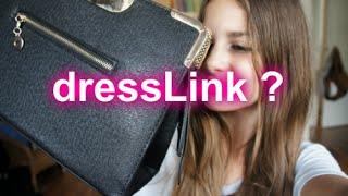 [ Partenariat ] DressLink Thumbnail