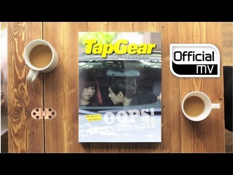 [MV] Piggy Dolls(피기돌스) _ Ordinary girl(보통여자)