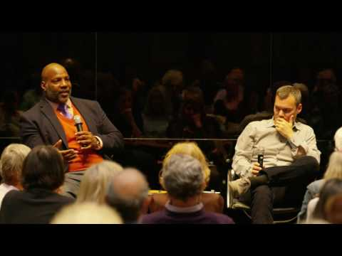 The First 100 Days: Looking Back & Ahead – Feat. Peter Beinart, Jelani Cobb, Jennifer Rubin