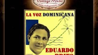 Eduardo Brito -- Capullito De Alelí (VintageMusic.es)