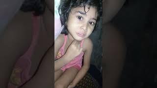 Inocent Baby funny vedio