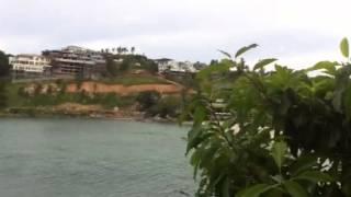 เกาะสวาทหาดสวรรค์