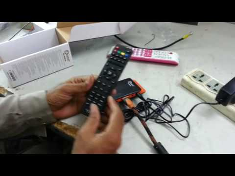 dansat ds3 mini hd Receiver biss key add information