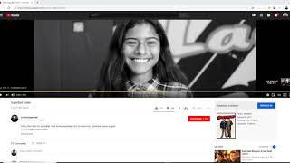 How to Learn GatsbyJS & React In Less Than 20 Minutes