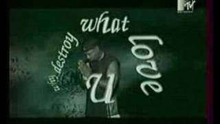 public enemy - do you wanna go our way ( HQ )