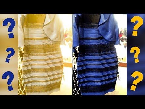К чему снится белое платье? Сонник белое платье