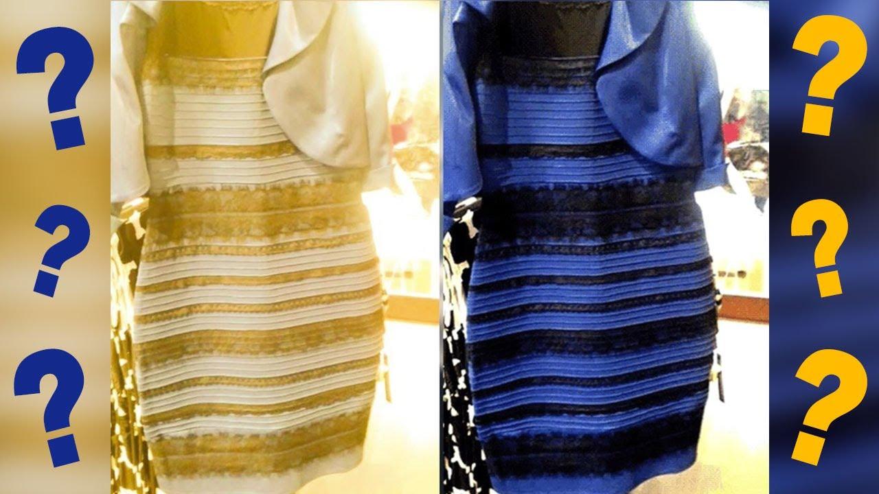 коже картинки типа какого цвета платье книга это книга