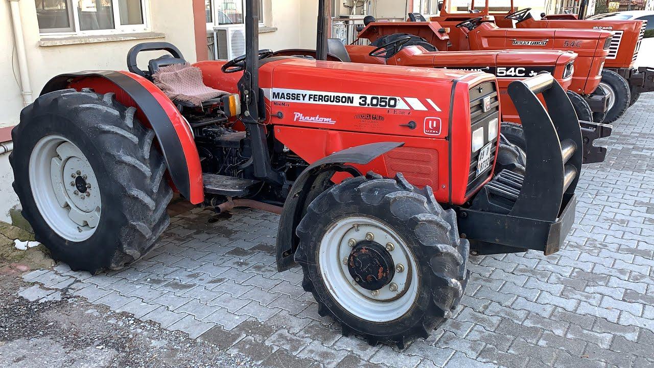 2 el traktor fiyatlari aydin