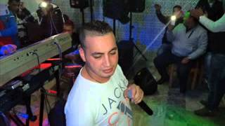 YaCine TiGer 2015 SenTimental Foor Bzaf By Rai de Luxe 2015   YouTube
