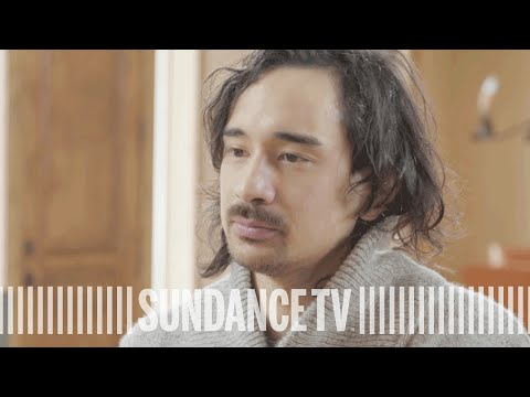 Sundance Film Festival: Director Jason Lew (The Free World)