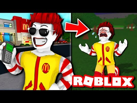 i-reopened-my-mcdonalds-in-bloxburg-and-i-lost-everything!
