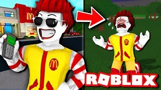 i-reopened-my-mcdonalds-in-bloxburg-and-i-lost-everything