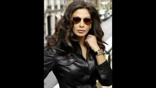 Elissa Law Aoullak -إليسا لو أقولك