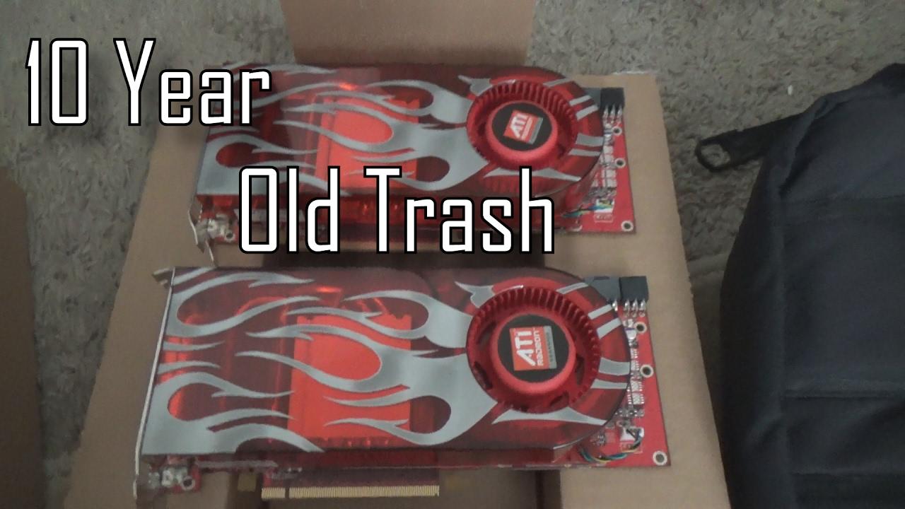 6 фев 2009. His iceq4 radeon hd 4870 turbo 1024mb pci-e,. Получается купить супер -мощную видеокарту за 500 и выше долларов сша, то что.