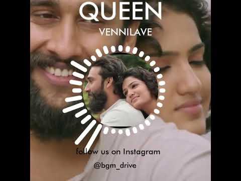 Queen Vennilave Bgm