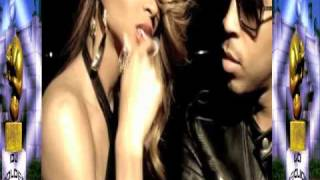 Ciara ft. Ludacris - Ride (Chopped and Screwed)