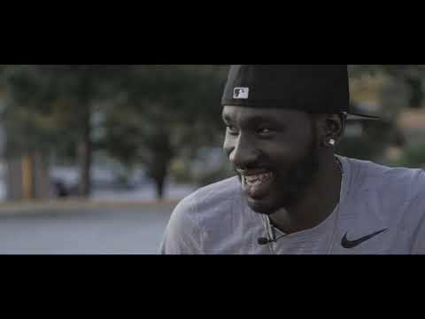 #CivilTV: Bankroll Fresh - Welcome To My Neigborhood