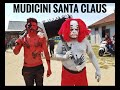 SANTA CLAUS NEW 2019 (SANGGAR MUDICINI)