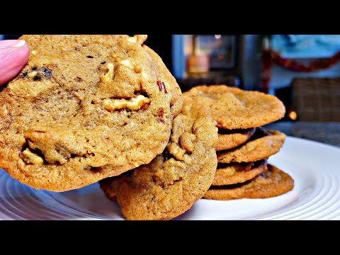 walnut-cookies-recipe-|-easy-holiday-cookie-recipe-|-simply-mama-cooks