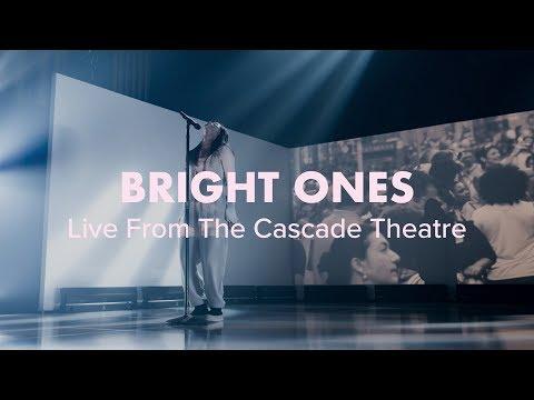 Bright Ones (LIVE) - Steffany Gretzinger | BLACKOUT