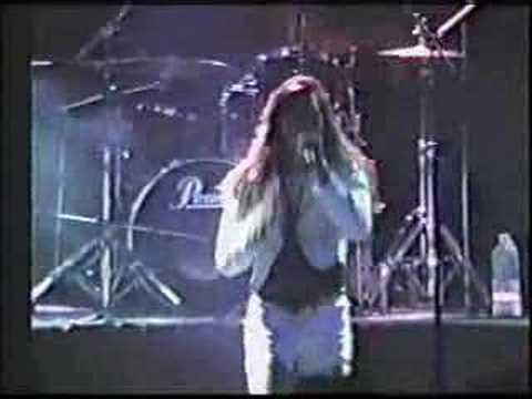 1992 St. Warren (aka Warren Brothers) Promo Video