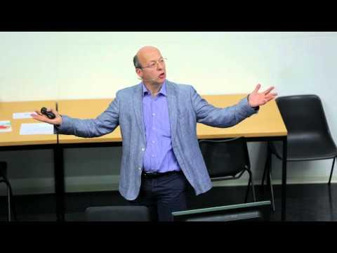 Vortrag: Immunsuppression und Infektionen